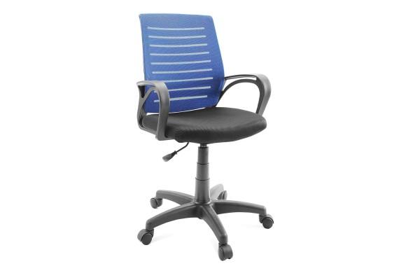 Кресло офисное Ми-6