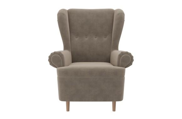 Желтое кресло Торин
