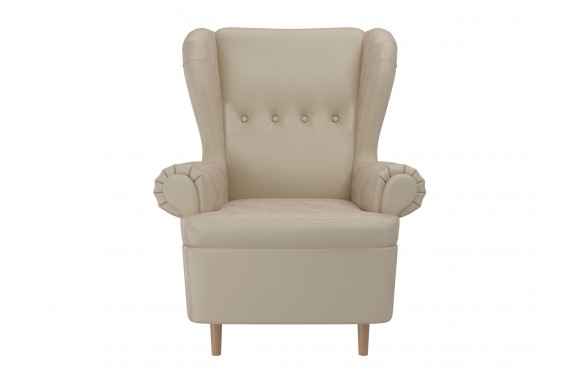 Кресло Торин