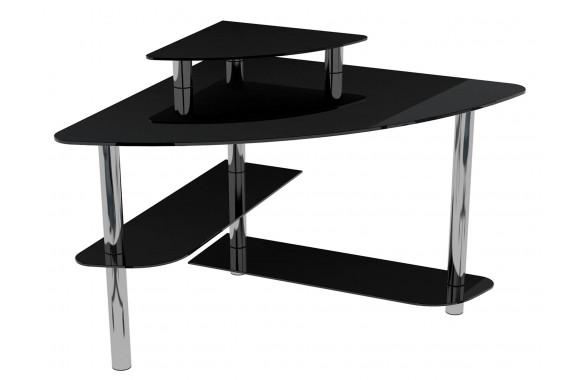 Письменный стол Mist