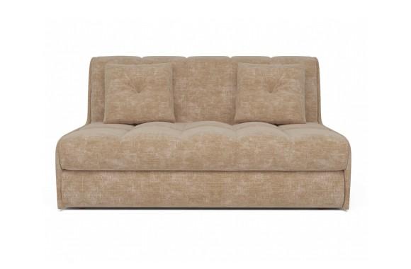 Прямой диван Барон
