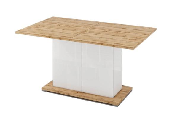 Сервировочный стол Сахара