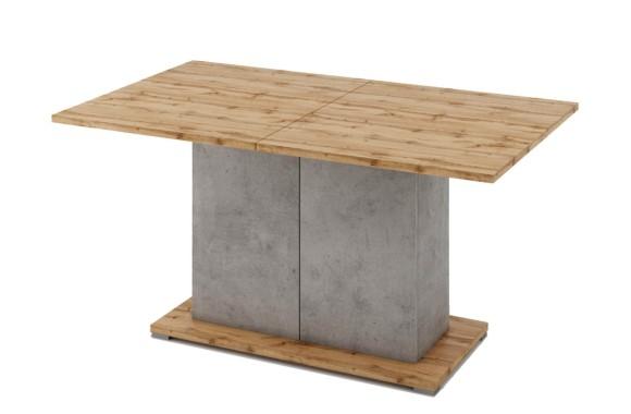 Сервировочный стол Римини