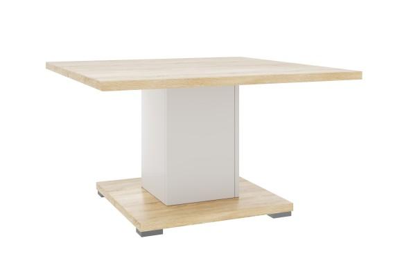 Кофейный столик Куба