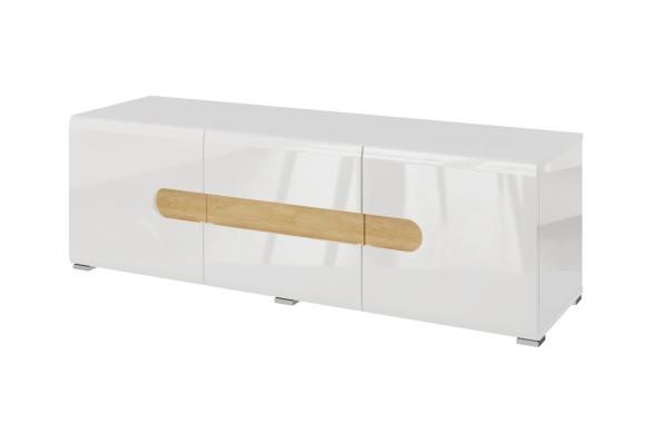 Тумба с ящиком Катания