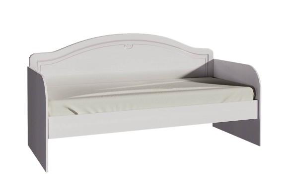 Кровать Melania