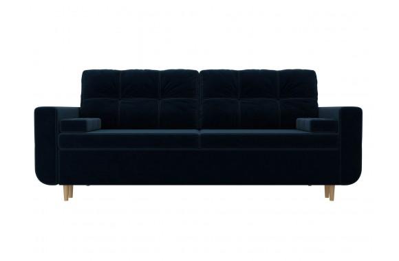 Прямой диван Кэдмон