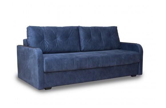Модульный диван Барселона