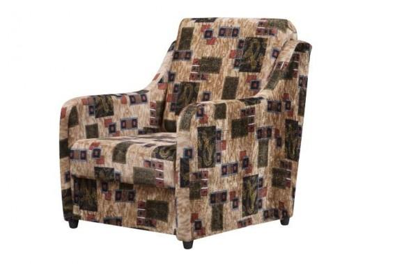 Кресло Уютное