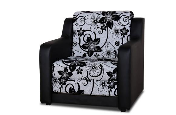 Кресло Мюнхен
