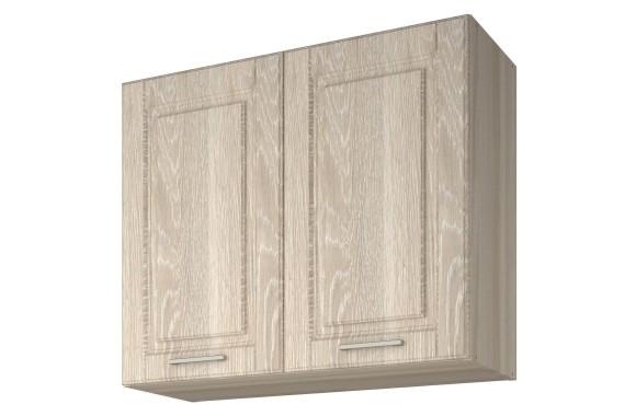 Кухонный шкаф Alta