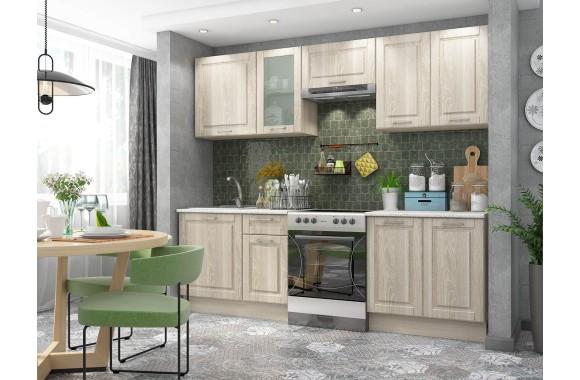 Кухонный гарнитур Alta
