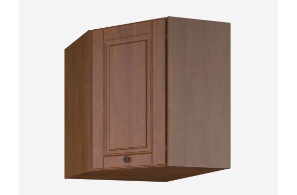 Кухонный шкаф Lima