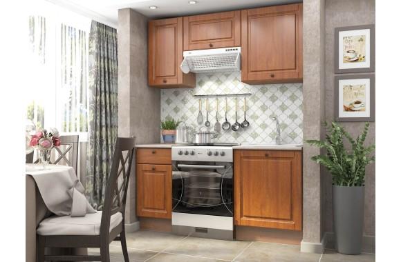 Кухонный гарнитур Lima