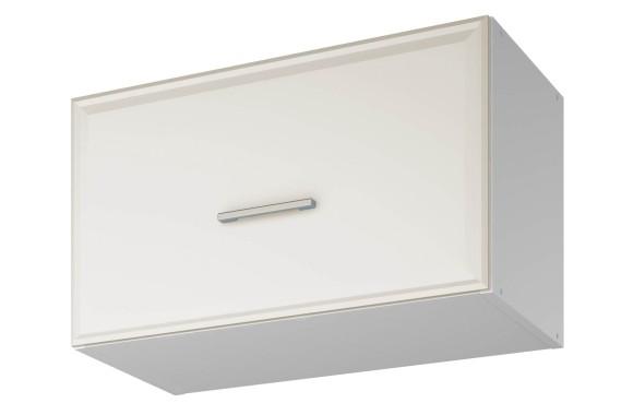 Кухонный шкаф навесной Greta