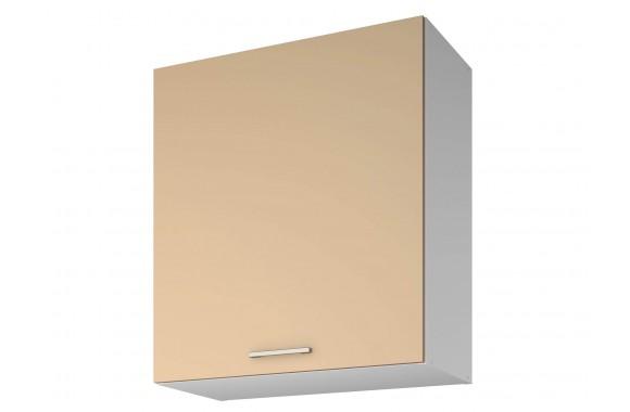 Кухонный шкаф навесной Argo