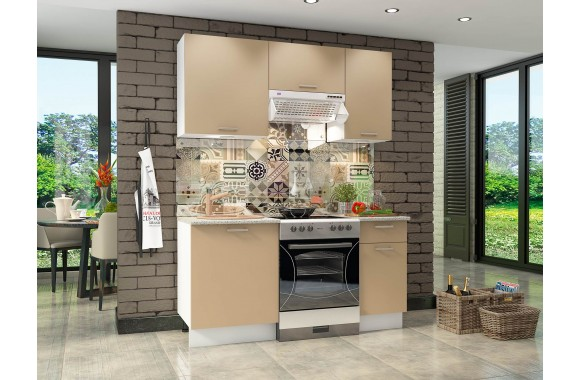Кухня Argo