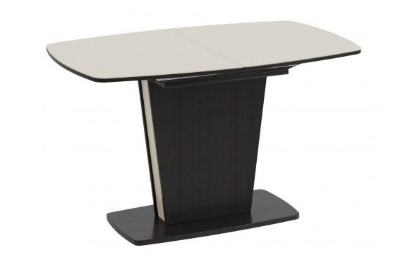 Сервировочный стол раздвижной Честер