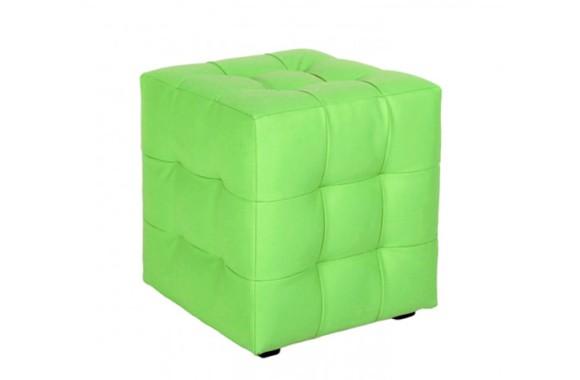 Банкетка Кубик-Рубик