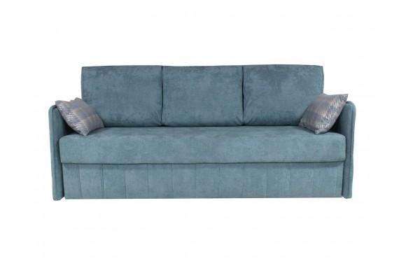 Прямой диван Некст