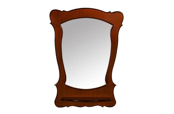 Зеркало Орех