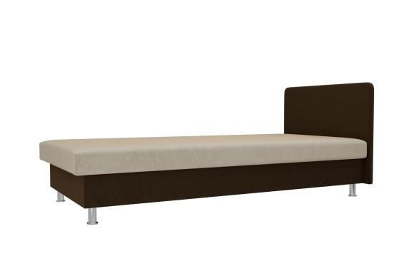 Кровать кованая Мальта