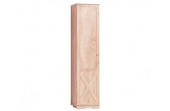 Шкаф распашной Adele