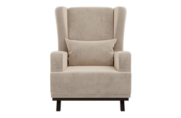 Кресло Джон