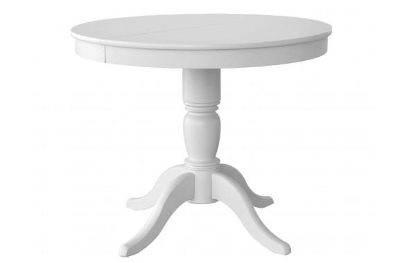 Сервировочный стол Фламинго 1