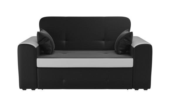 Прямой диван Форте
