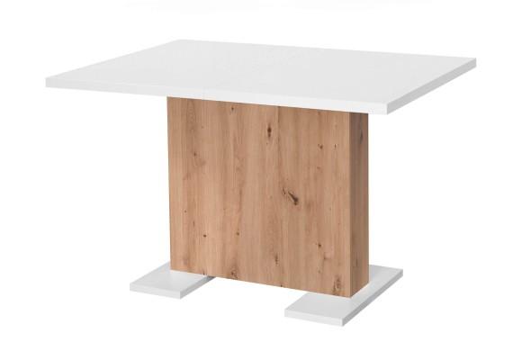 Обеденный стол Flow