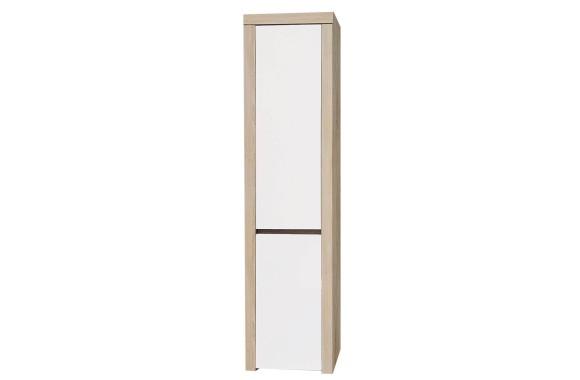 Распашной шкаф Селена