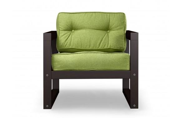 Кресло Астер 2