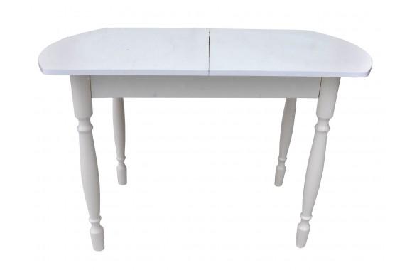 Кухонный стол Европейский