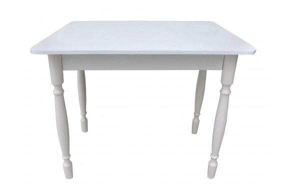 Кухонный стол Прямоугольный