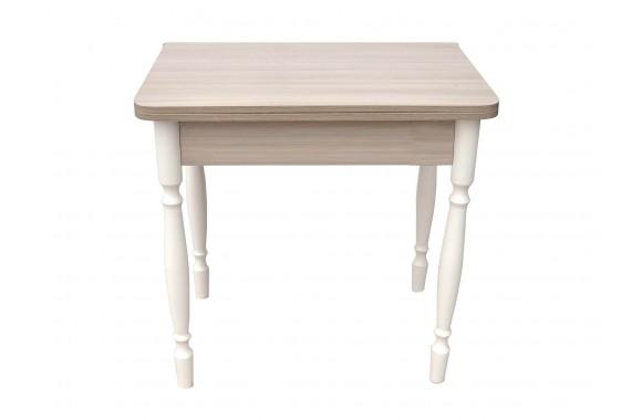Сервировочный стол Ломберный