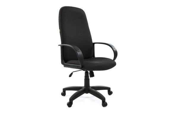 Геймерское кресло Chairman 279