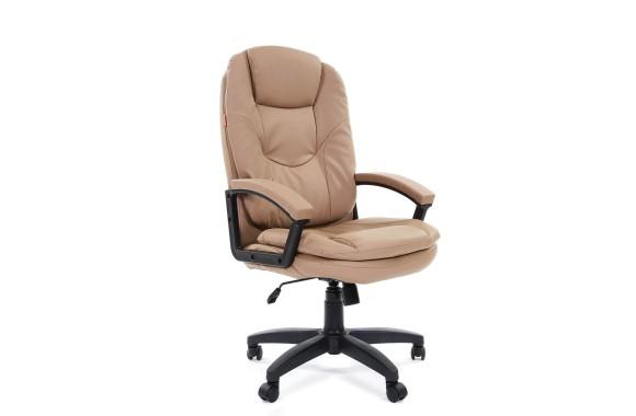 Офисное кресло Chairman 668 LT