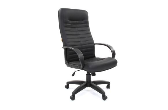Кресло Chairman 480