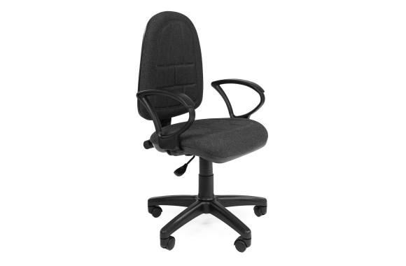 Геймерское кресло Chairman 205