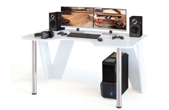 Стол компьютерный КСТ-116