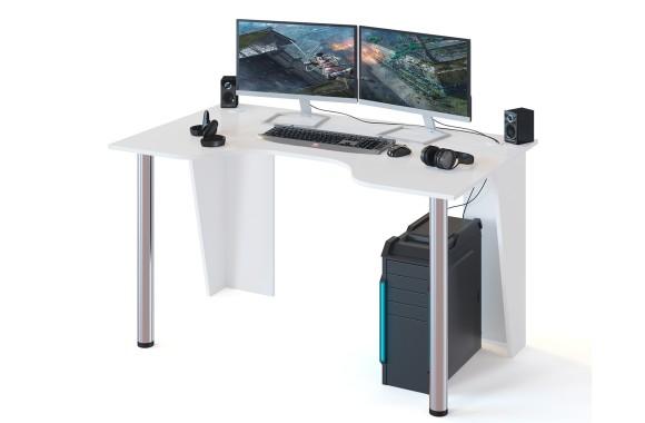 Стол компьютерный КСТ-18