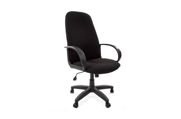 Офисное кресло Chairman 279 C