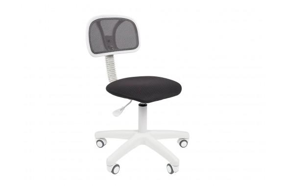 Офисное кресло Chairman 252