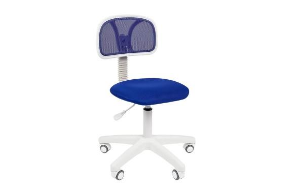 Офисное кресло Chairman 254