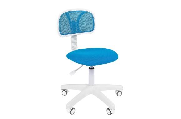 Офисное кресло Chairman 250