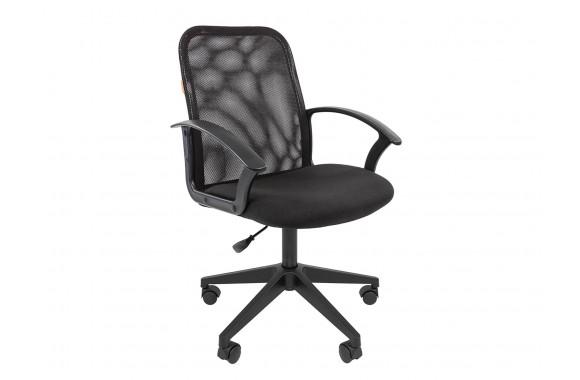 Офисное кресло Chairman 615