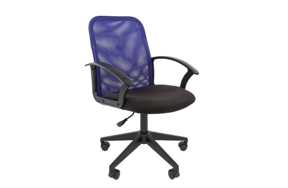 Кресло офисное Chairman 615