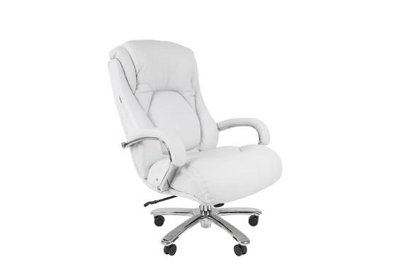 Офисное кресло Chairman 402