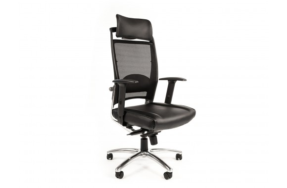 Офисное кресло Chairman 281